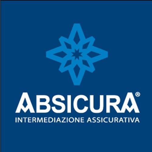 ABSICURA