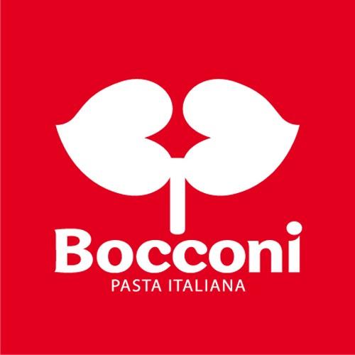 BOCCONI PASTA ITALIANA