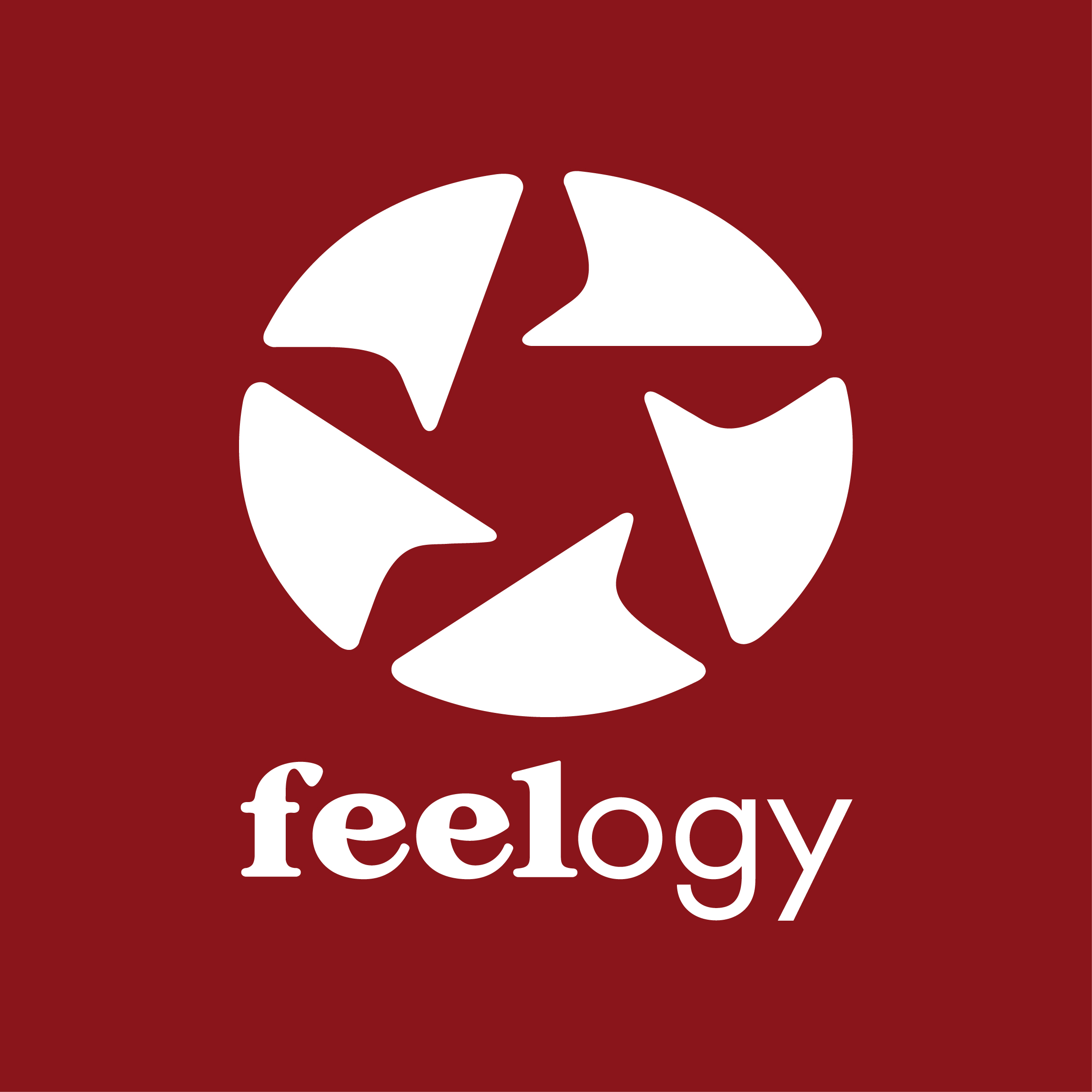 feelogy-marchio