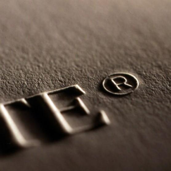 registrazione-marchio1
