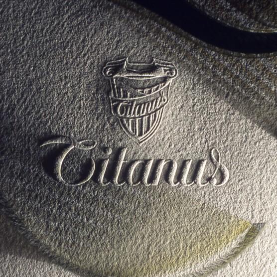 titanus-logo
