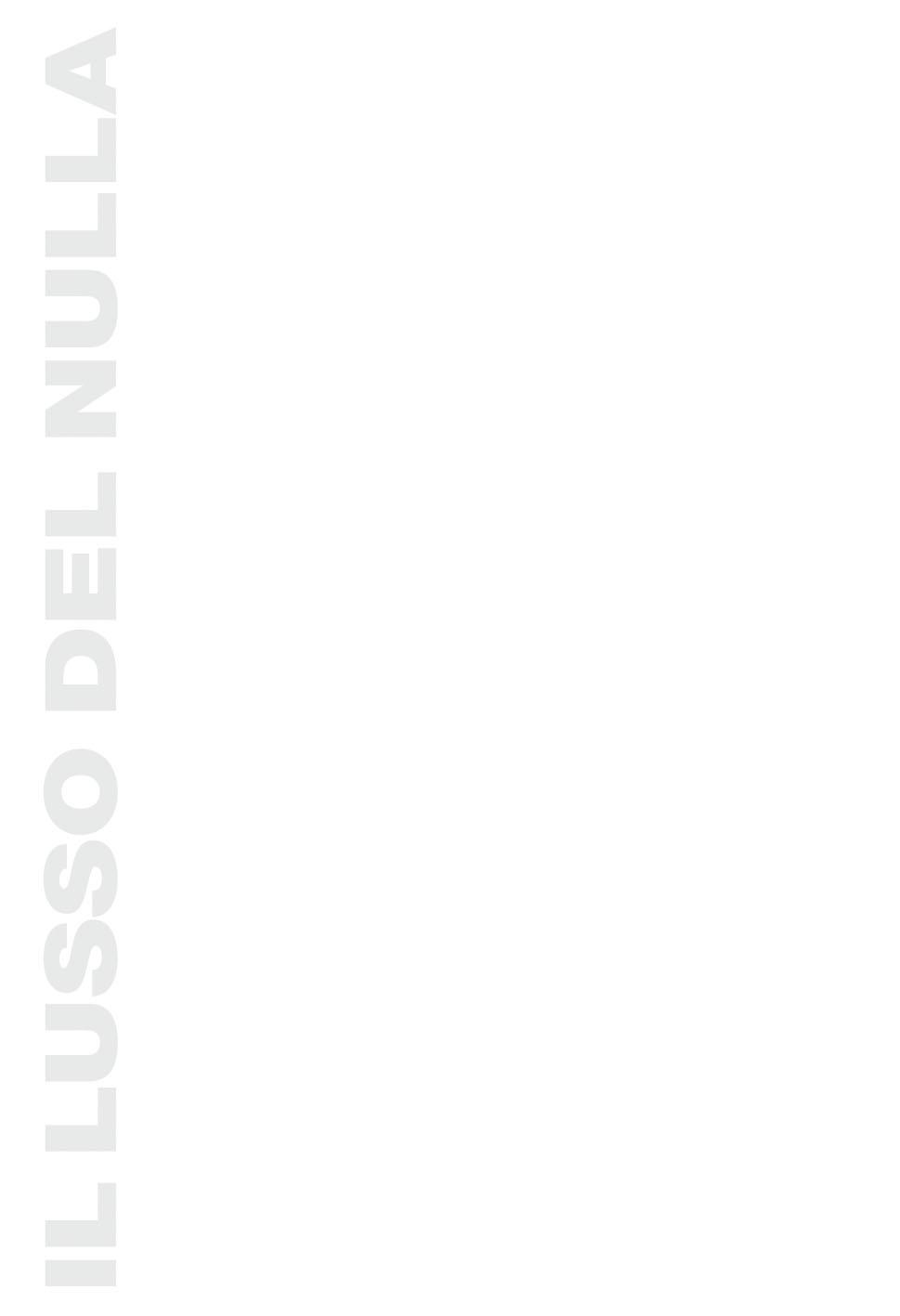 TITOLI WEB [Convertito]