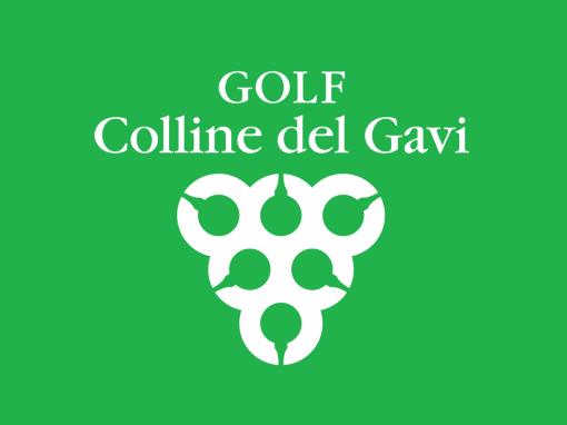 GOLF – COLLINE DEI GAVI