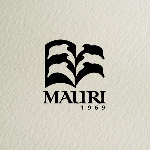 MAURI1