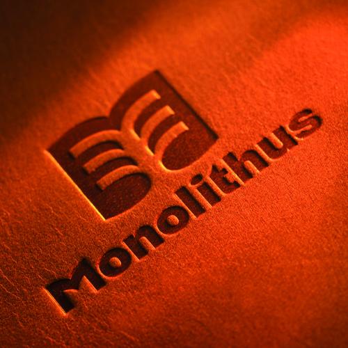 MONOLITHUS