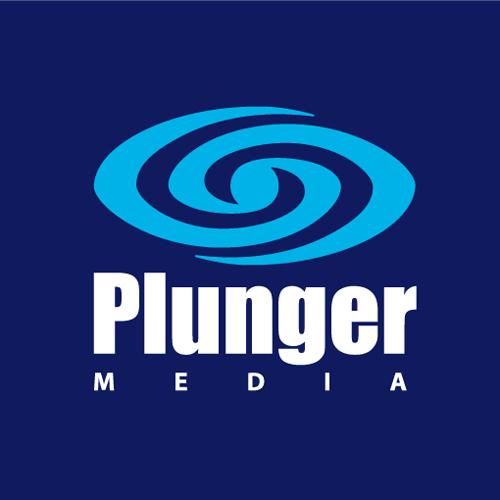 PLUNGER MEDIA
