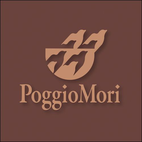 POGGIO MORI