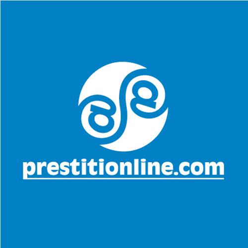 PRESTITIONLINE