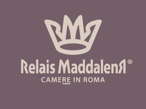 RELAIS MADDALENA