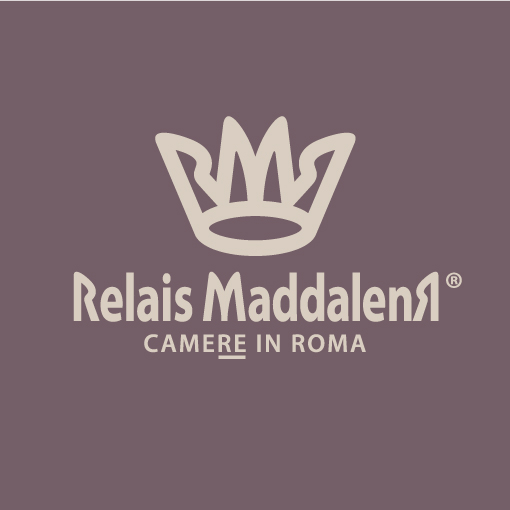 RELAISMADDALENA1