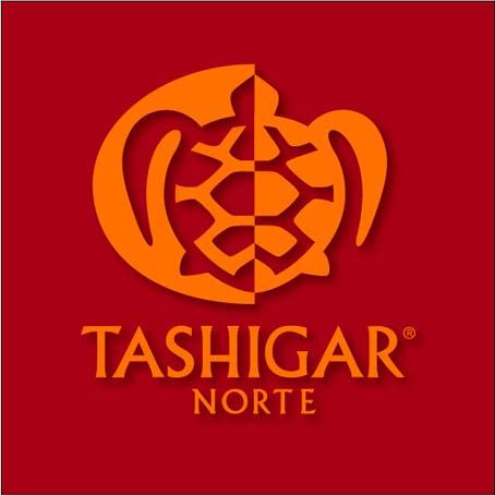 TASHIGAR NORTE