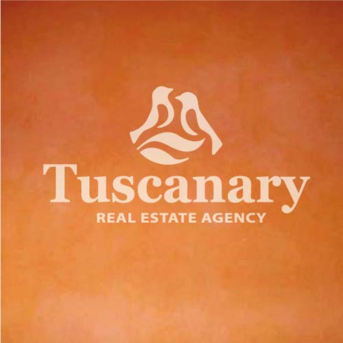 TUSCANARY REAL ESTATE