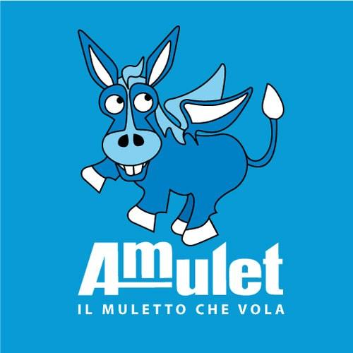 BTCESAB/AMULET
