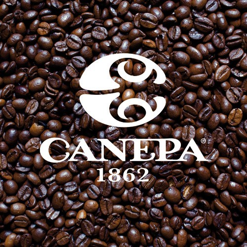 CANEPA 1862