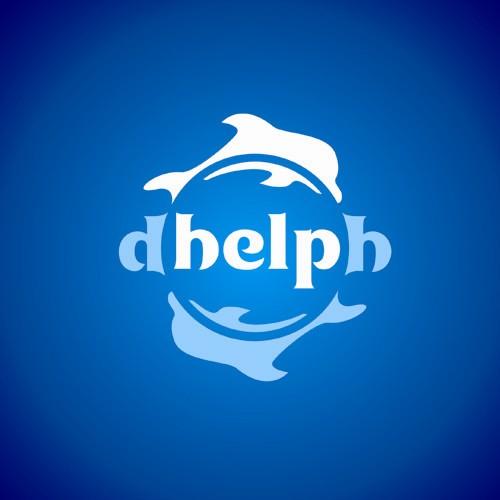 DHELPH
