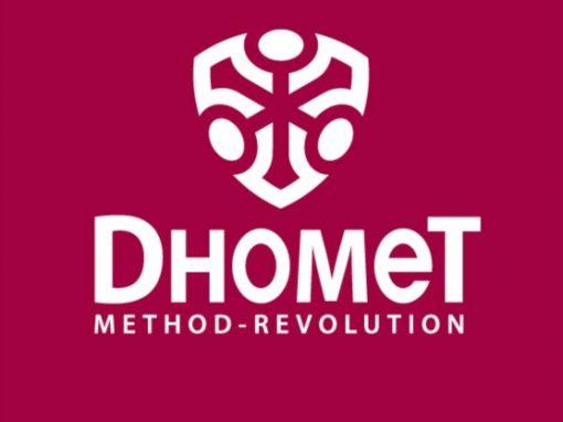 DHOMET