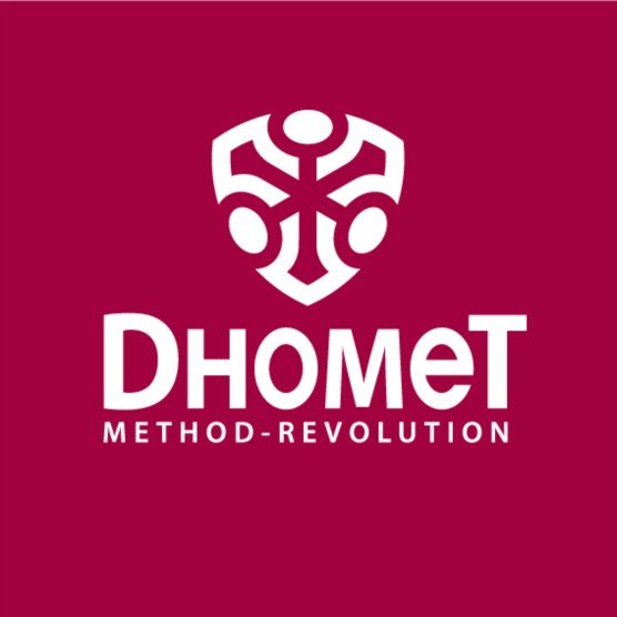 dhomet1