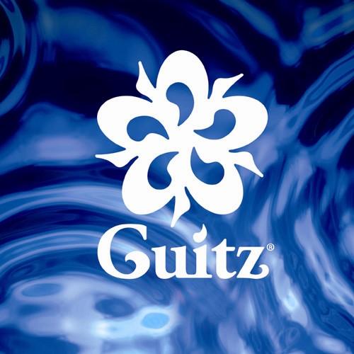GUITZ