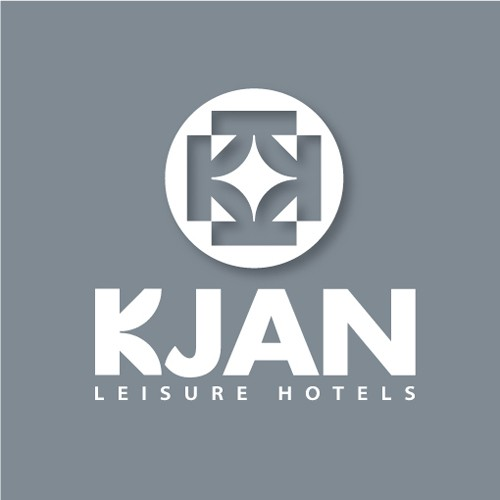 KJAN LEISURE HOTELS
