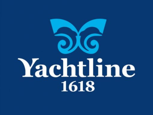 YACHTLINE 1618