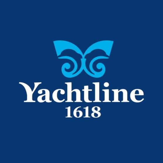 yatchline1