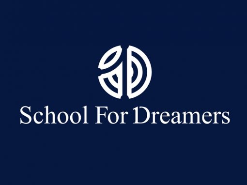 SCHOOL FOR DREAMERS